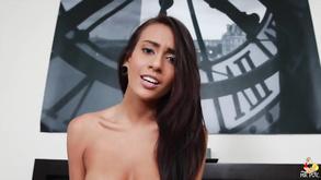 Порно видео с тегами «Латины, Молодые, Молоденькие, От первого лица»