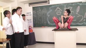 Порно видео с тегами «Анал, Минет, Брюнетки, Сперма в дырке»