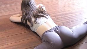 Порно видео с тегами «Любительское, Азиатки, Красотки, Молоденькие»
