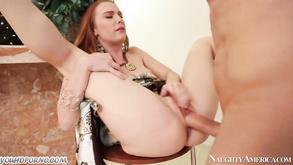 Порно видео с тегами «Большие члены, Минет, Жесткий секс, Оральный секс»