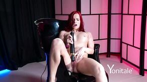 Порно видео с тегами «Красотки, Чешское, Мастурбация, Оргазм»