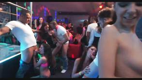 Порно видео с тегами «Любительское, Красотки, Минет, Групповой секс»