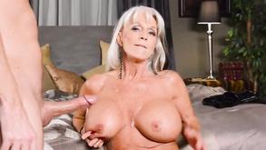 Порно видео с тегами «Минет, Фемдом, Каблуки, Бабушки»