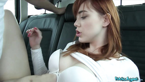 Порно видео с тегами «Рыжие, Любительское, Большие члены, Минет»