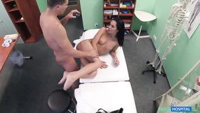 Порно видео с тегами «Секс, Горячее, Русское, Чешское»