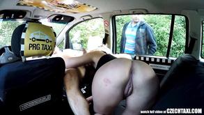 Порно видео с тегами «Любительское, Чешское, Жесткий секс, Сквирт»