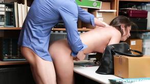 Порно видео с тегами «Любительское, Большие члены, Минет, Жесткий секс»