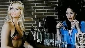 Порно видео с тегами «Групповой секс, Жесткий секс, Оргия, Молоденькие»